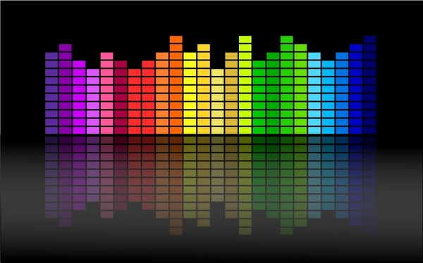 How to add sound equalizer in windows 10 / 7 (pc & laptop) to.