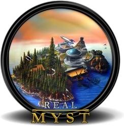 Myst Real 1