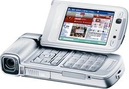 N93 silver