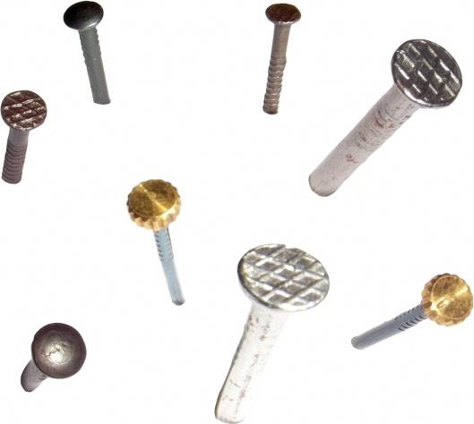 nail nails hammer