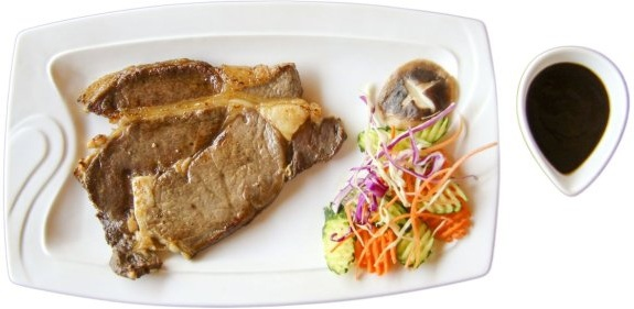 naked eye steak transparent png format highdefinition picture
