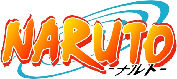 Naruto 0 Free Vector In Encapsulated Postscript Eps Eps Vector Illustration Graphic Art Design Format Open Office Drawing Svg Svg Vector Illustration Graphic Art Design Format Format For Free Download 126 14kb