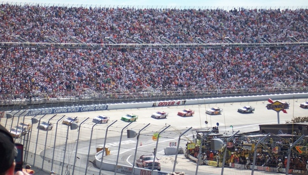 nascar  stock     stock   commercial  format hd high