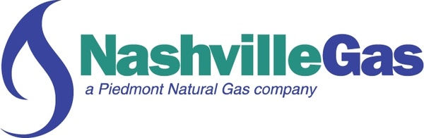 Nashville gas Free vector in Encapsulated PostScript eps