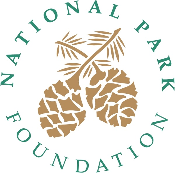 National Park Foundation Free Vector In Encapsulated Postscript Eps Eps Vector Illustration Graphic Art Design Format Open Office Drawing Svg Svg Vector Illustration Graphic Art Design Format Format