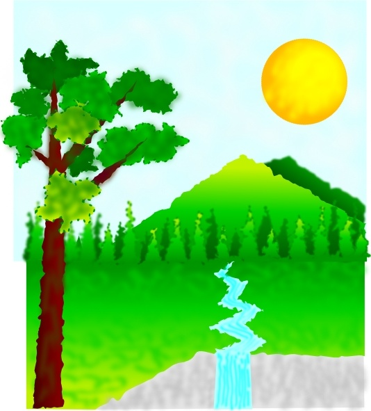 natural landscape clip art free vector in open office open office clip art free open office clip art library