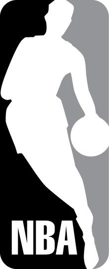 nba logo free vector in adobe illustrator ai ai vector rh all free download com nba free vector nba playoffs logo vector