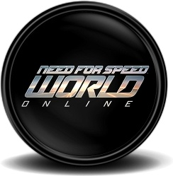 Need for Speed World Online 1