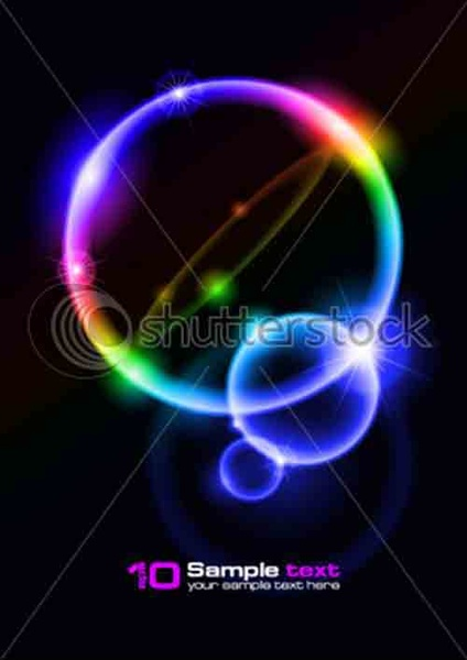 Glitter Free Vector Download 1 175 Free Vector For