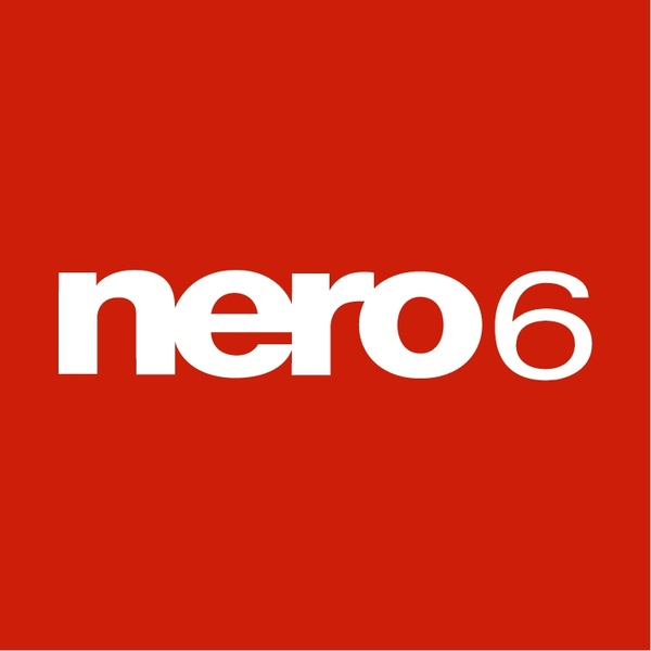 nero 6 full version free download with key