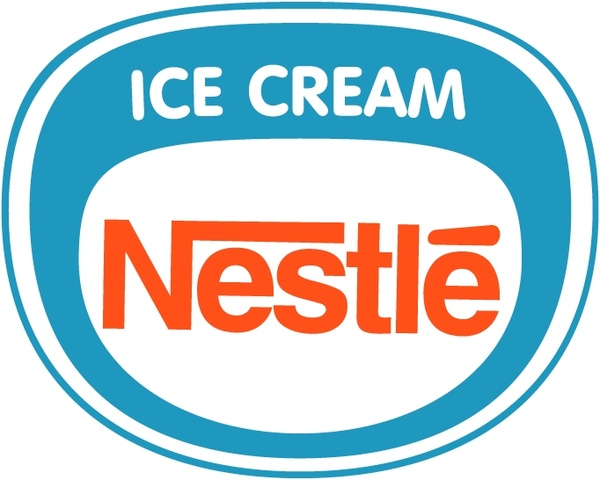 Nestle free vector download (28 Free vector) for ...