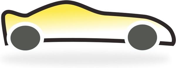 netalloy car logo