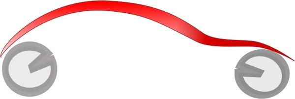 netalloy-car-logo2