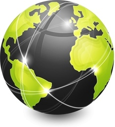 Network Web
