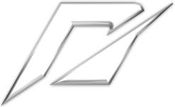 NFSShift logo 2