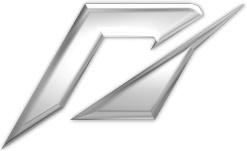 NFSShift logo 3