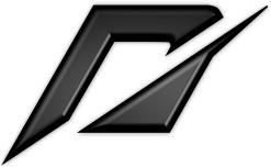 NFSShift logo 5
