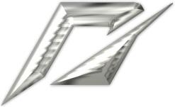 NFSShift logo 8