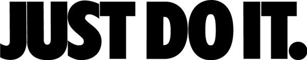 precios grandiosos pulcro disfruta del precio inferior Vector nike adidas free vector download (23 Free vector) for ...