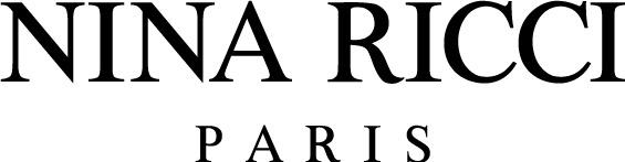 Nina Ricci Paris logo b&w Free vector in Adobe Illustrator ai ( .ai )  vector illustration graphic art design format, Encapsulated PostScript eps  ( .eps ) vector illustration graphic art design format