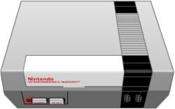 Nintendo mix