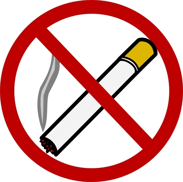no smoking clip art free vector in open office drawing svg svg rh all free download com stop smoking clipart no smoking clipart
