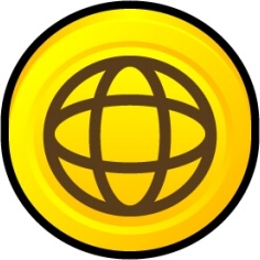 Norton Internet Security Free icon in format for free
