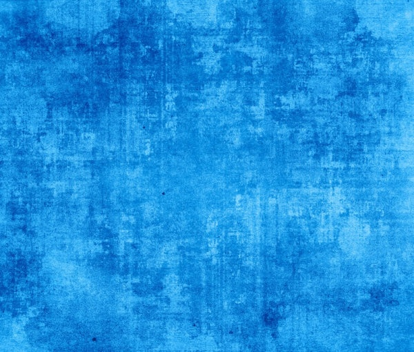 nostalgic blue background 04 hd pictures