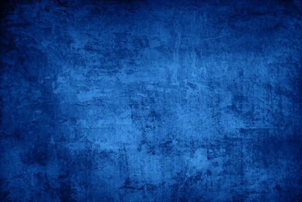 nostalgic blue background 06 hd pictures