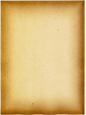 nostalgic paper picture series 09