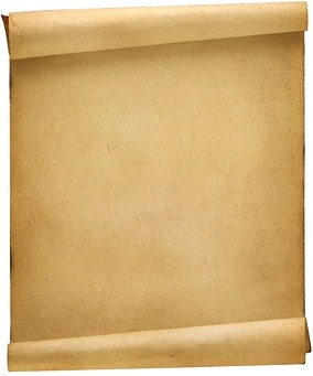 nostalgic paper picture series 10