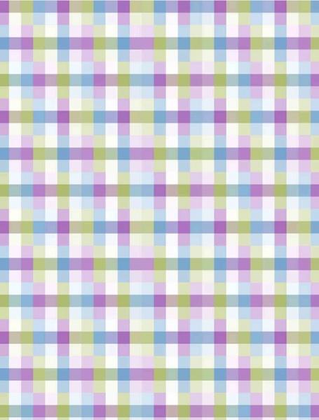 not pixelated pixelation