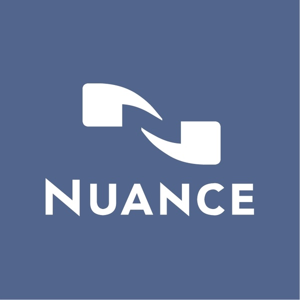 Nuance 0 Free vector in Encapsulated PostScript eps (  eps ) vector