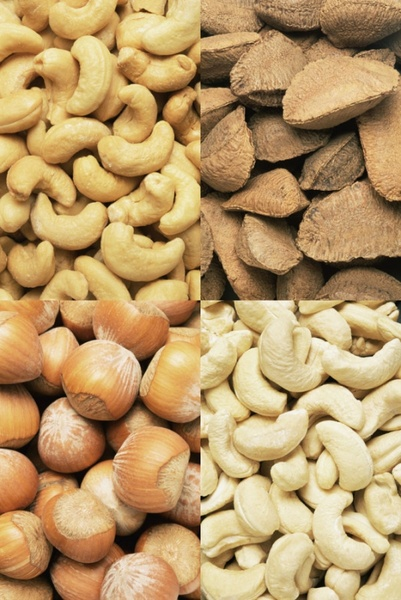 nuts 02 hd picture
