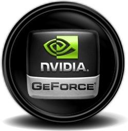 Nvidia GeForce Grafik