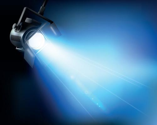 Vector Light Burst Effect Free Vector Download 9 695 Free