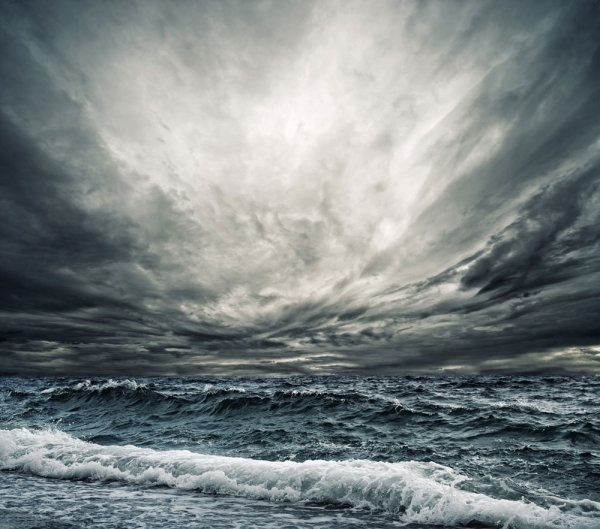 ocean storms 02 hd picture