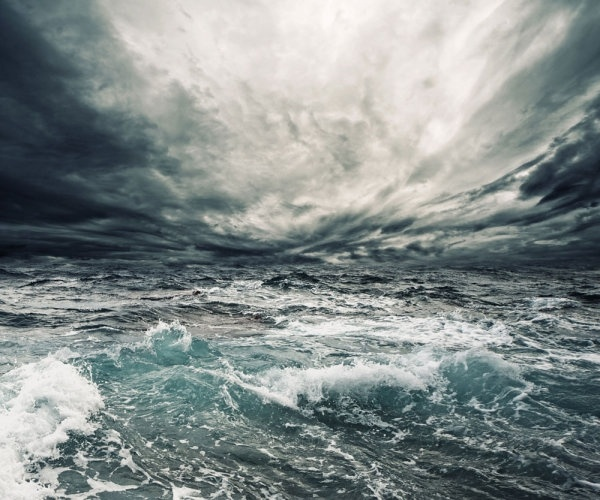 ocean storms 03 hd picture