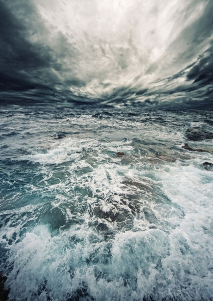 ocean storms 04 hd picture