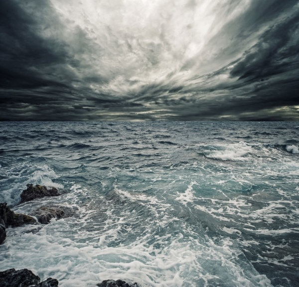ocean storms 05 hd picture