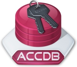 Office access accdb