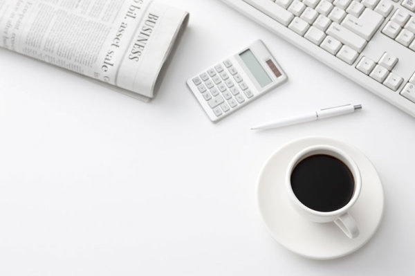Office Desktop Items 01 Hd Pictures Free Stock Photos In Image