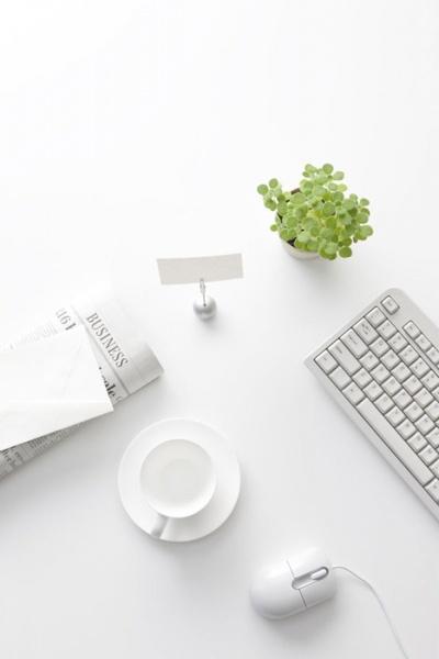 office desktop items 02 hd pictures