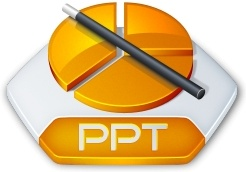 Office powerpoint ppt