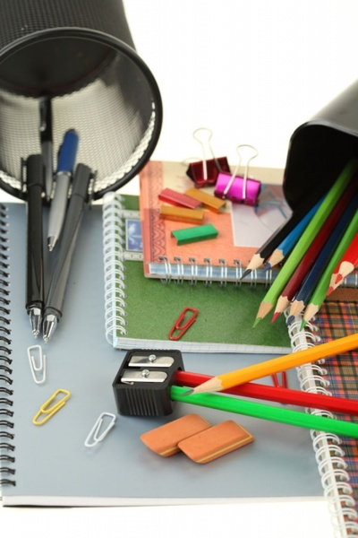 office school stationery 03 hd picture