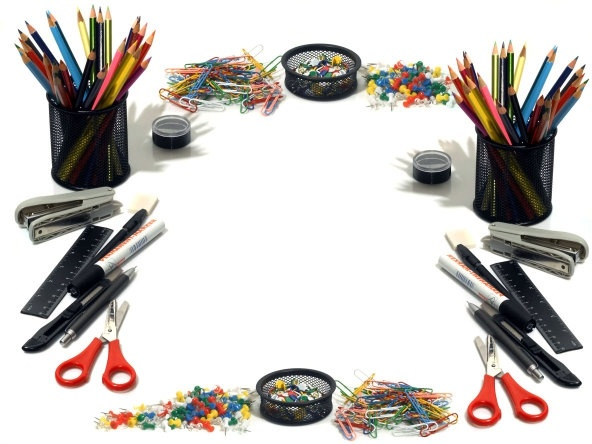 office stationery 2 highdefinition picture