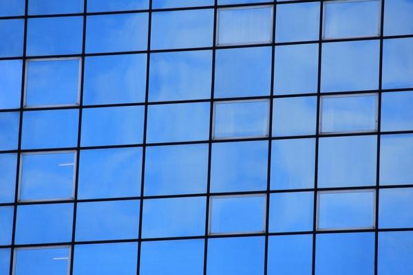 Glass Texture Window Free Stock Photos Download 4 623