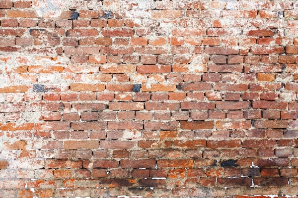 brick wall background free stock photos download 9 845 free stock photos for commercial use. Black Bedroom Furniture Sets. Home Design Ideas