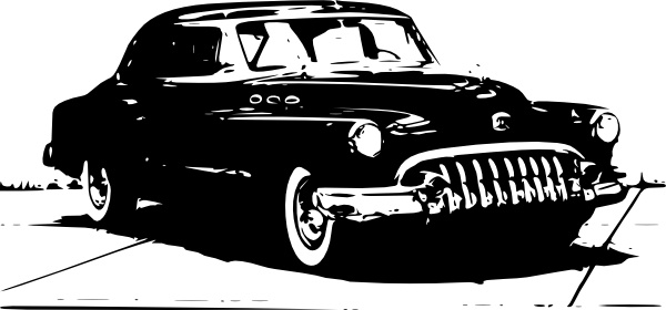 old car clip art free vector in open office drawing svg svg rh all free download com classic car clipart black and white classic car clipart