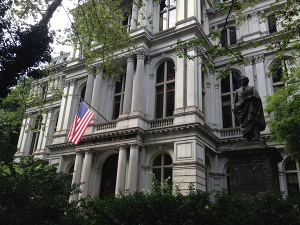 old city hall boston ma